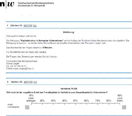 Memoire Online - Determinants et dynamique de la structure du ...