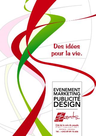 Souvent Memoire Online - Du langage graphique à la création publicitaire  KF34