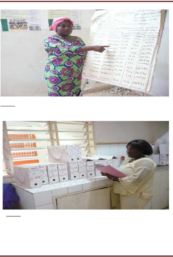 role and impact of micro finance institutions The role of micro-finance institutions to the growth of micro and small enterprises (mse) in thika, kenya (empirical review of non-  investigate the role of.