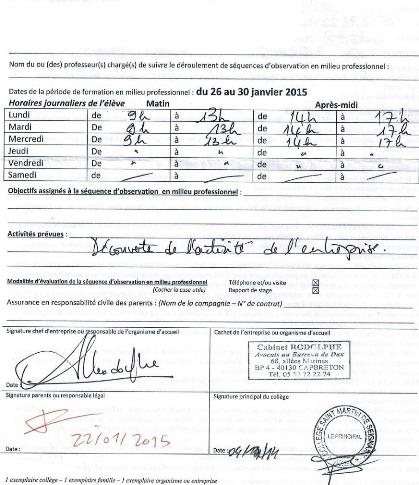 Memoire Online Rapport De Stage Dans Le Cabinet Maitre Mohamed Sylla Avocat Inscrit Au Barreau De Guinee Mohamed Drame