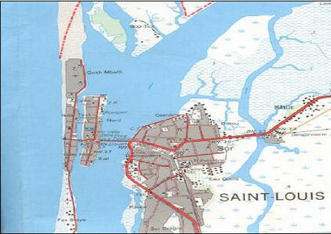 site rencontre région gratuit Asnières-sur-Seine