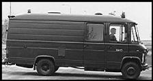 memoire online habiter le nomadisme l 39 exemple de l 39 habitat mobile des travellers du mouvement. Black Bedroom Furniture Sets. Home Design Ideas