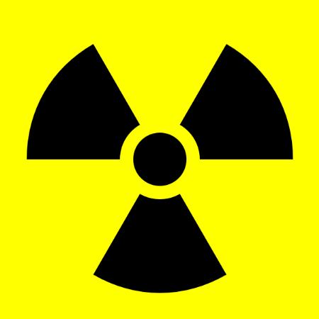 L'équation nucléaire de datation de carbone