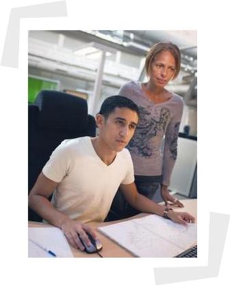 Memoire online l 39 alternance levier tendance pour l 39 emploi des jeunes o comment - Grille remuneration contrat pro ...