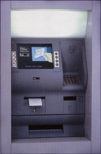 Memoire online automatisation du secteur bancaire et for Chambre de compensation bancaire