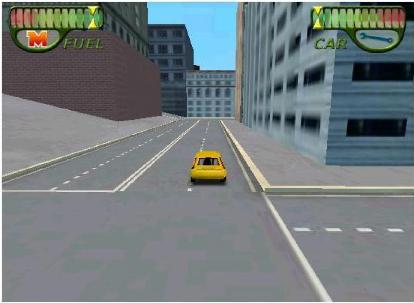 jeux de camion a conduire en 3d gratuit