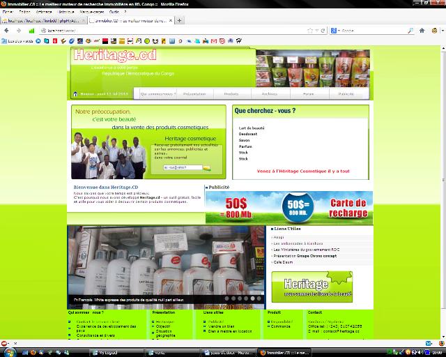 temps financier datant site Web qui est Jennifer Lawrence datant 2015