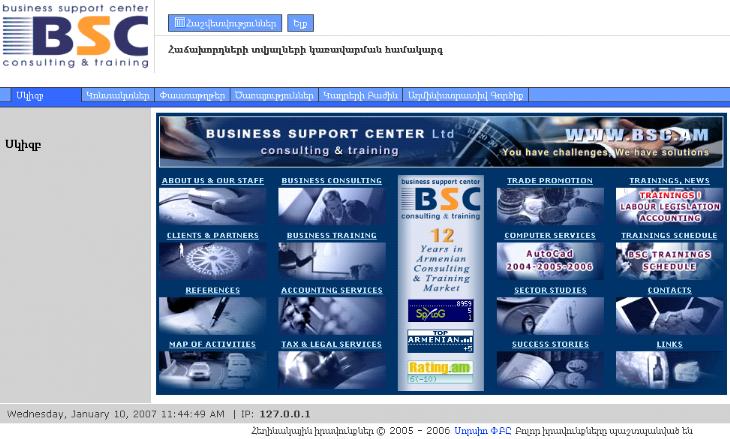 Memoire Online Pilotage De Communication Interne Et Externe