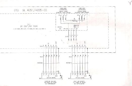 schema cablage inverseur de source groupe electrogene. Black Bedroom Furniture Sets. Home Design Ideas