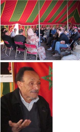rencontre au maroc gratuit