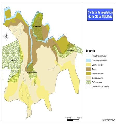 gestion des ressources naturelles pdf