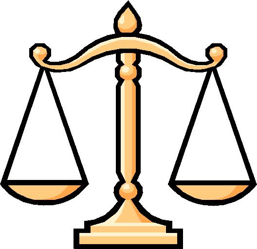 Memoire online etude comparee des droits humains et des libertes publiques - Droits des proprietaires et des locataires ...