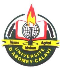 Online Escort Abomey Calavi