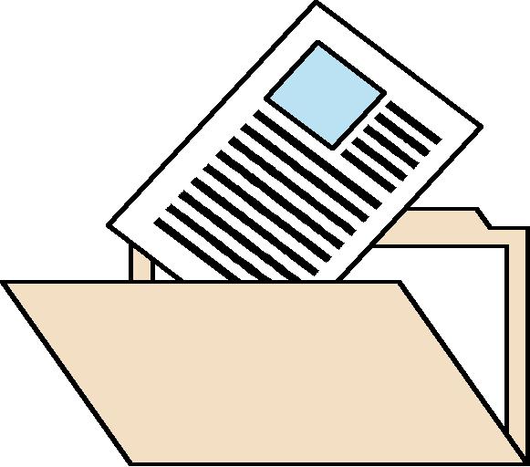 service client. Black Bedroom Furniture Sets. Home Design Ideas