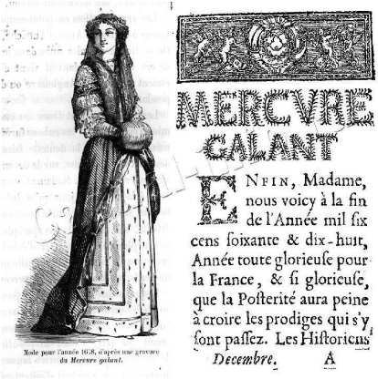 438c5acd8d Memoire Online - Â«Â Comment notre héritage culturel et historique ...