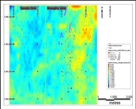exercice de laboratoire de datation radiométrique