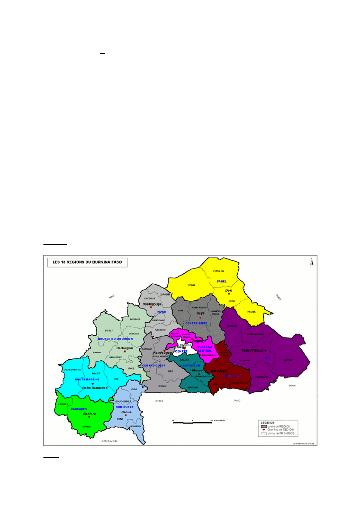 Tamil Nadu rencontres websites in