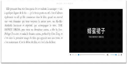 Memoire Online â Made In China â De Jean Philippe