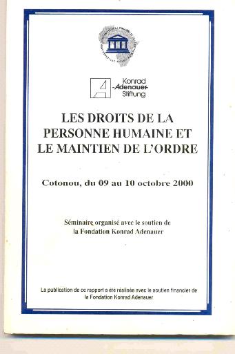 Memoire Online Le Regime Juridique Des Etrangers Au Cameroun