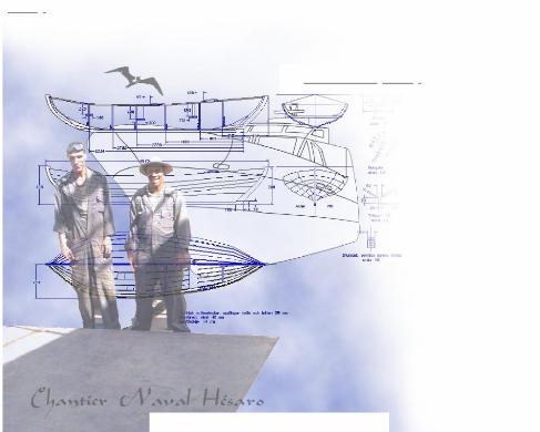Rapport De Stage Modle Page De Garde | Joy Studio Design Gallery ...