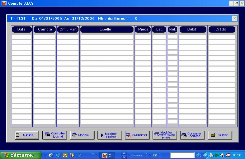 Analytique comptabilite logiciel