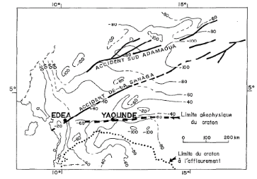 Site de rencontre cameroun yaounde