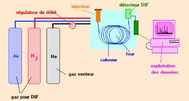 view Der Einfluß von Vanadin, Molybdän, Silizium und Kohlenstoff auf die Festigkeitseigenschaften,