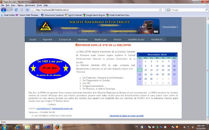 TÉLÉCHARGER COM 1424 HTML COMMUNICATION FICHES INTERNET