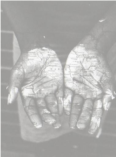 book Диверсификация источников поставки продовольственных товаров в условиях международных санкций // От синергии знаний к синергии бизнеса: сб. ст. и тезисов