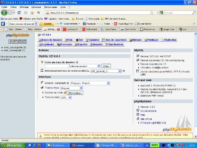 easyphp 1.5 gratuit